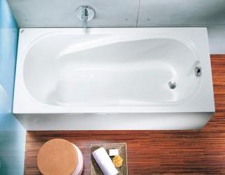 Акриловые ванны Kolo  Киев