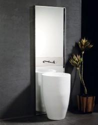 Для ванной мойки керамические Hava  Киев