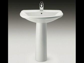 Для ванной мойки керамические Roca  Киев