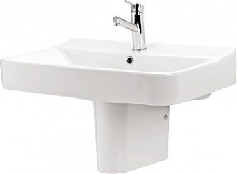 Для ванной мойки керамические Cersanit  Киев