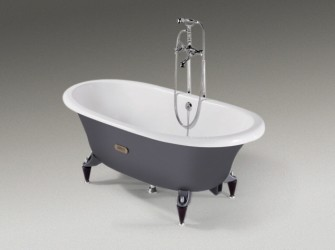 Чугунные ванны Roca  Киев