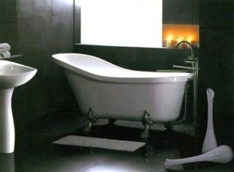 ванны люкс  EAGO  Киев