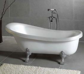 ванны люкс  WISEMAKER  Киев